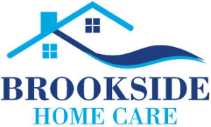 brookside homecare logo-large