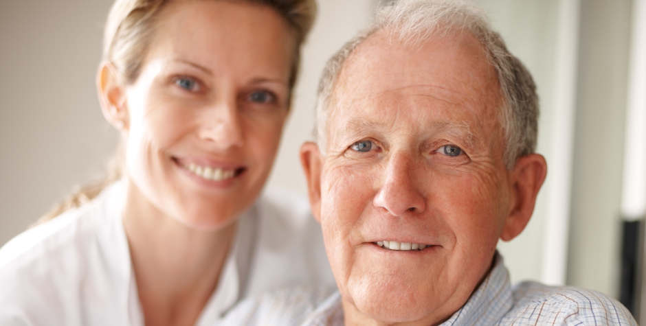 elderly-man-with-caregiver-ed