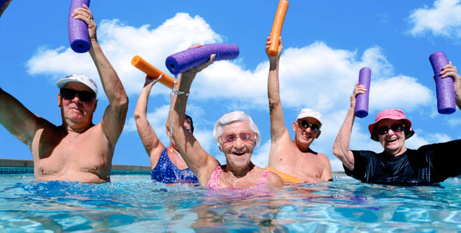 slider_elderly_swimmers